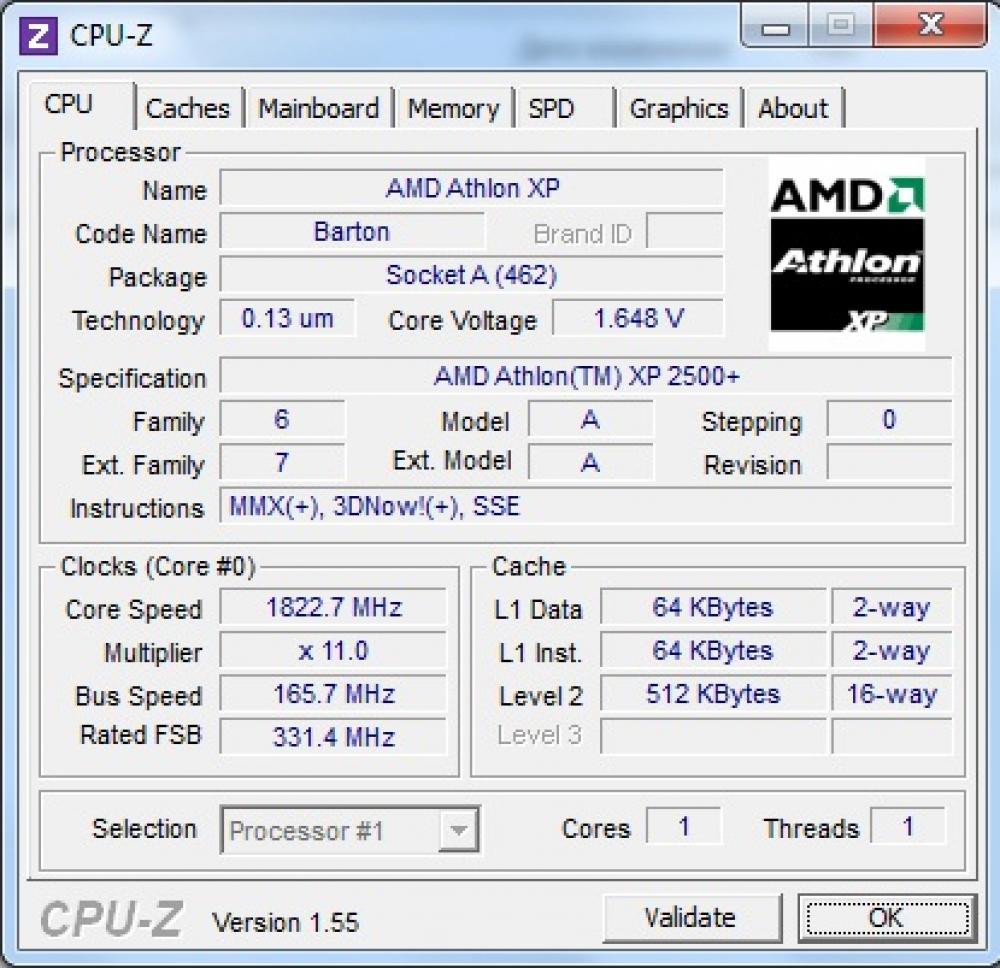 Драйвера Intel Celeron M Cpu 420 @ 1.60 Ghz